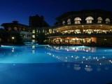 HOTEL PAPILLON ZEUGMA, Belek