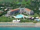 Hotel Kaya Belek, Belek