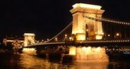 Budimpesta-Chain Bridge--thumb