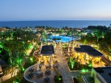 Hotel Crystal Tat Beach Golf, Belek