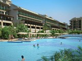 HOTEL CRYSTAL WATERWORLD RESORT & SPA, Belek