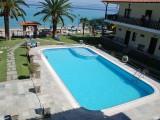Halkidiki Kasandra Polihrono hotel Fanis-slider-9