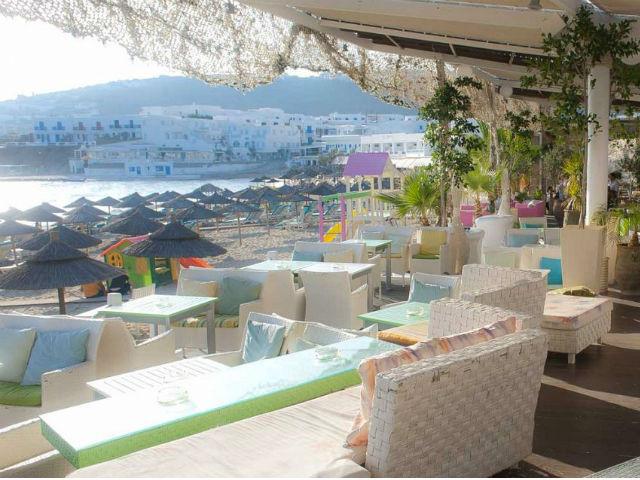 Hotel-Mykonos-palace-28-S