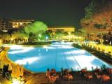HOTEL PAPILLON AYSCHA, Belek