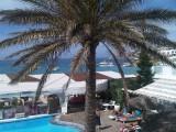 HOTEL MYKONOS BEACH, Megali Amos