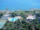 Hotel Club Salima, Kemer-Beldibi