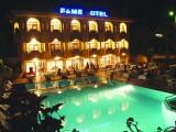 Kemer-hotel-fame-hotel-8-s