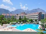 Hotel Fame Residence Goynuk, Kemer-Gojnuk
