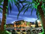 Hotel Fantasia Deluxe, Kemer-Čamjuva