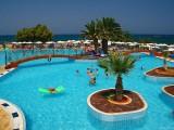 HOTEL ERI BEACH, Krit-Hersonisos
