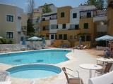 HOTEL ELMI SUITES, Krit-Hersonisos