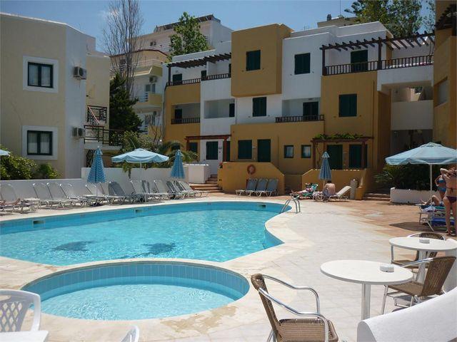 Krit-hesonisos-hotel-elmi-suites 27-s