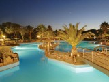HOTEL RITHYMNA BEACH, Adelianos Kampos/Retimno