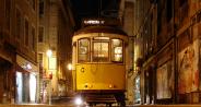 Lisabon-L2
