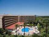 HOTEL HELIOS, Majorka-Kan Pastilja
