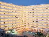 HOTEL REINA DEL MAR, Majorka-El Arenal