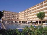 HOTEL ROC LEO, Majorka-Kan Pastilja