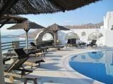 HOTEL GORGONA, Turlos