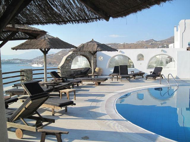 Mikonos-hotel-gorgona-47-S
