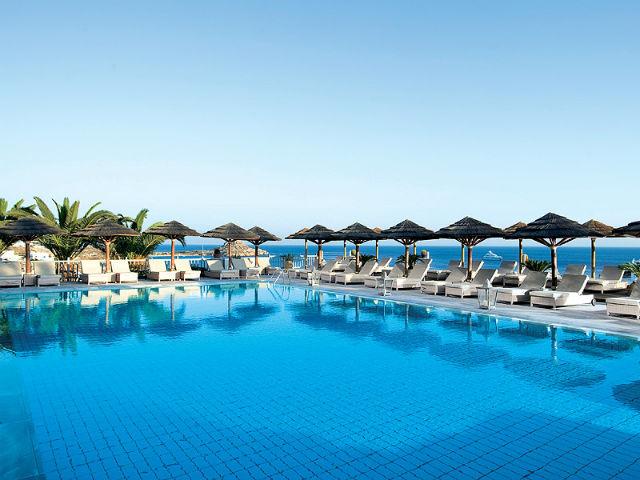Mikonos-hotel-myconian-ambassador-thalassa-spa-3-S