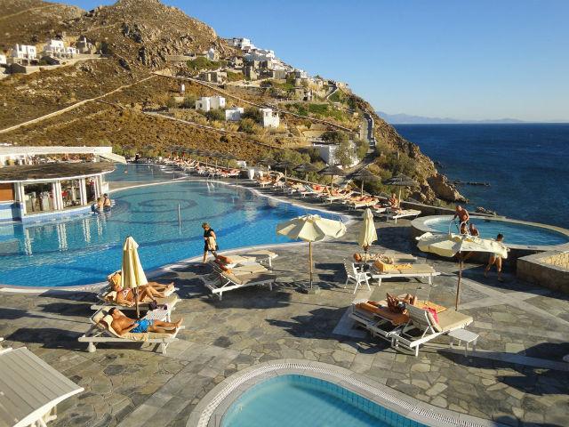 Mikonos-hotel-myconian-imperial-resort-thalasso-center-30-S