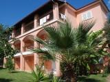 Apartmani Aloni Palace 2, Pefkohori