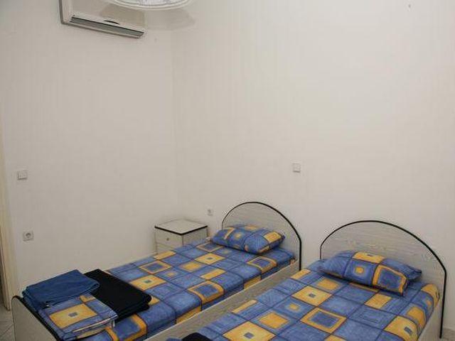 Pefkohori-labrini-apartmani-8-s