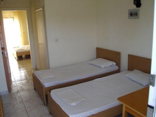 Pefkohori-panorama-apartmani-10-s