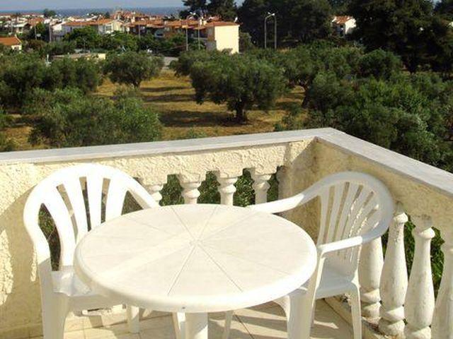 Pefkohori-panorama-apartmani-13-s