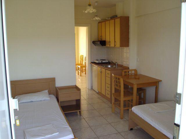 Pefkohori-panorama-apartmani-8-s