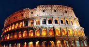 Rim-Koloseum-level-2