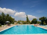 Hotel Gondola, Rodos-Faliraki