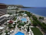 Hotel Louis Colossos Beach, Rodos-Faliraki
