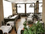 Hotel Mitsis La Vita, Rodos-Grad Rodos