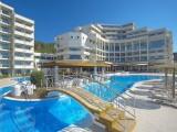 Hotel Elysium Resort & Spa, Rodos-Kalitea