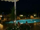 Hotel Panorama, Skiatos-Kukunaries