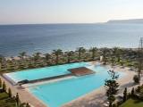 Hotel Sentido Ixian Grand, Rodos-Iksija