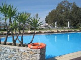 Hotel Skiathos Princess, Skiatos-Agia Paraskevi
