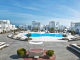 HOTEL EL GRECO, Santorini-Fira