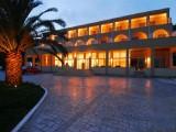 Hotel Belvedere, Skiatos-Ahladies