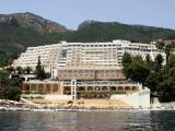 HOTEL SUNSHINE CORFU RESORT & SPA, Krf-Nisaki