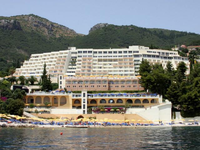 Sunshine-Corfu-Resort&Spa-Hotel-14