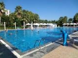 alanja-hotel-delphine-botanic 1 (35)-s