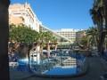 almerija-hotel-playacapricho12-s