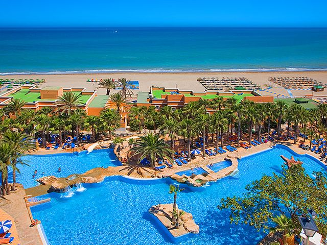almerija-hotel-playacapricho3-s
