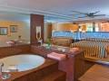 almerija-hotel-playacapricho8-s
