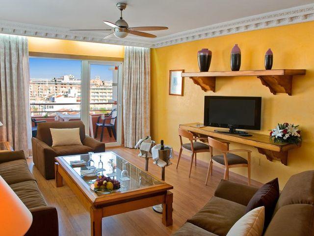 almerija-hotel-playacapricho9-s