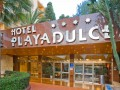 almerija-hotel-playadulce1-s