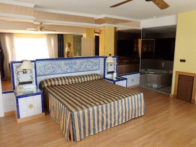 almerija-hotel-playadulce18-s