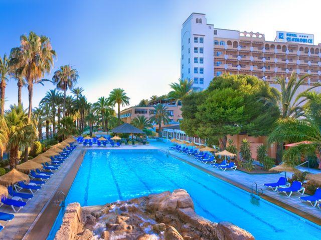 almerija-hotel-playadulce2-s